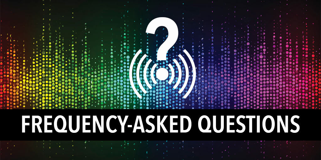 """Frequency""""-Asked Questions: What Is Low-Power TV? 